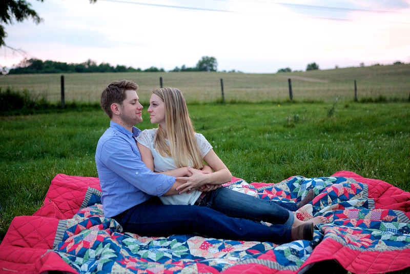 Danae_Caleb_engagement_June2016 165