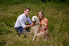 Danae_Caleb_engagement_June2016 088