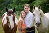Danae_Caleb_engagement_June2016 025