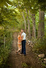 Danae_Caleb_engagement_June2016 090
