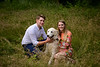 Danae_Caleb_engagement_June2016 087