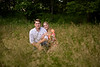 Danae_Caleb_engagement_June2016 079