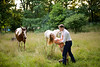 Danae_Caleb_engagement_June2016 063