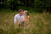 Danae_Caleb_engagement_June2016 084