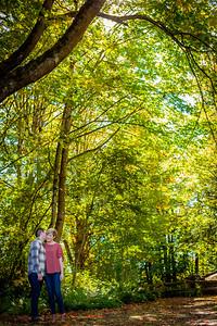 ALoraePhotography_Caitlyn&Justin_20181014_0023