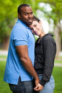 ALoraePhotography_Chandra&Sudon_EngagementPhotos_20150515_018