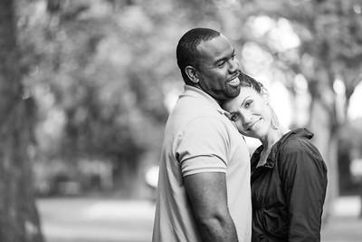 ALoraePhotography_Chandra&Sudon_EngagementPhotos_20150515_017