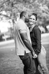 ALoraePhotography_Chandra&Sudon_EngagementPhotos_20150515_024