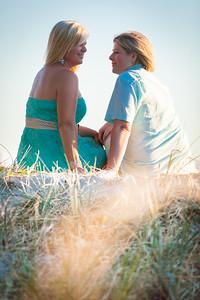 ALoraePhotography_Mandy&Jamie_Engagement_20150626_021