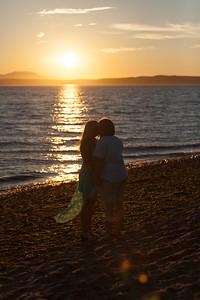 ALoraePhotography_Mandy&Jamie_Engagement_20150626_027