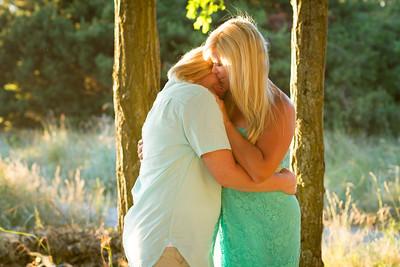 ALoraePhotography_Mandy&Jamie_Engagement_20150626_011