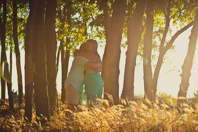 ALoraePhotography_Mandy&Jamie_Engagement_20150626_002-2