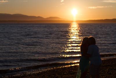 ALoraePhotography_Mandy&Jamie_Engagement_20150626_026