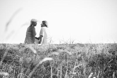 ALoraePhotography_Mandy&Jamie_Engagement_20150626_017