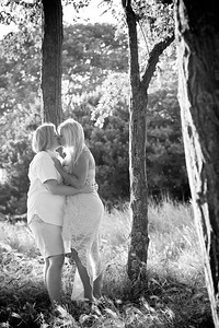 ALoraePhotography_Mandy&Jamie_Engagement_20150626_016