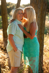 ALoraePhotography_Mandy&Jamie_Engagement_20150626_005