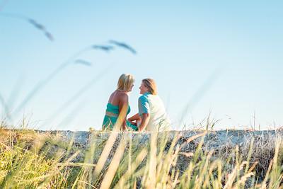ALoraePhotography_Mandy&Jamie_Engagement_20150626_018
