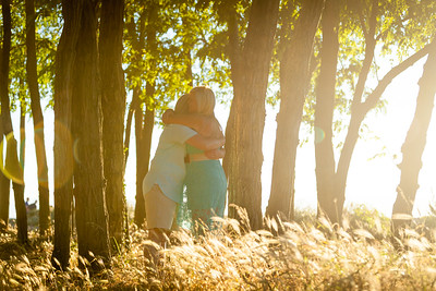 ALoraePhotography_Mandy&Jamie_Engagement_20150626_002