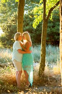 ALoraePhotography_Mandy&Jamie_Engagement_20150626_015