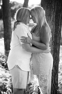 ALoraePhotography_Mandy&Jamie_Engagement_20150626_003