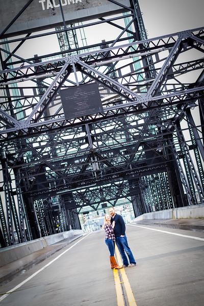 ALoraePhotography_Loren&Kate_20180413_31
