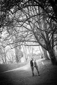 ALoraePhotography_Loren&Kate_20180413_17