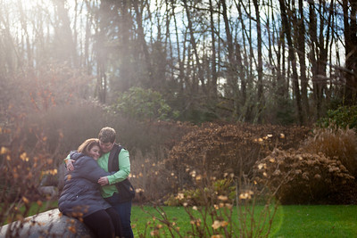 ALoraePhotography_Marla+Bonnie_Engagement_20151229_033