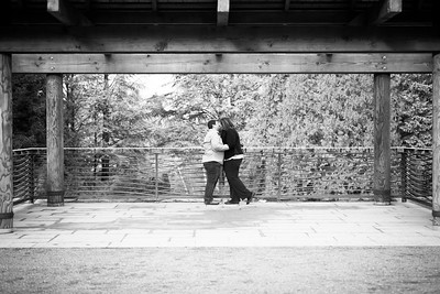 ALoraePhotography_Marla+Bonnie_Engagement_20151229_025