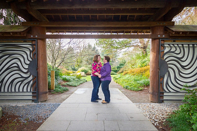 ALoraePhotography_Marla+Bonnie_Engagement_20151229_037