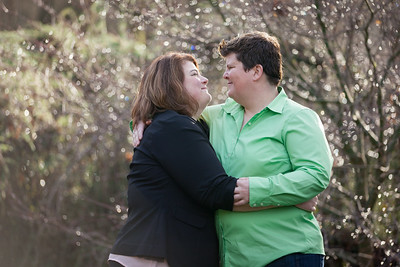 ALoraePhotography_Marla+Bonnie_Engagement_20151229_008