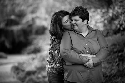 ALoraePhotography_Marla+Bonnie_Engagement_20151229_041