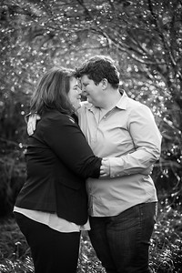 ALoraePhotography_Marla+Bonnie_Engagement_20151229_009