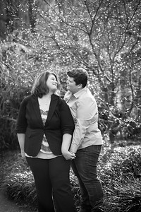 ALoraePhotography_Marla+Bonnie_Engagement_20151229_012
