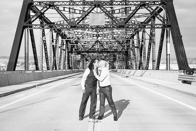 ALoraePhotography_Angel+Michael_20160508_024