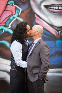 ALoraePhotography_Angel+Michael_20160508_011