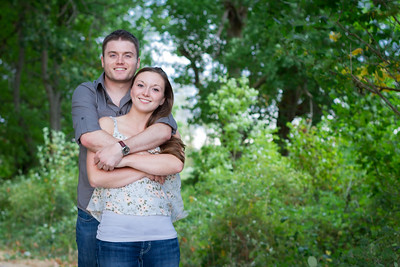 ALoraePhotography_Nate&Heather_Engagement_20150808_008