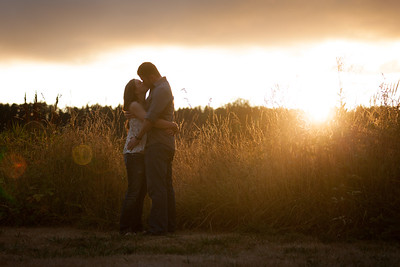 ALoraePhotography_Nate&Heather_Engagement_20150808_027