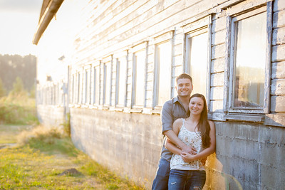ALoraePhotography_Nate&Heather_Engagement_20150808_016