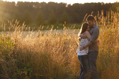 ALoraePhotography_Nate&Heather_Engagement_20150808_025