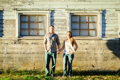 ALoraePhotography_Nate&Heather_Engagement_20150808_019