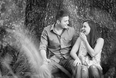 ALoraePhotography_Nate&Heather_Engagement_20150808_009