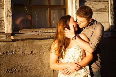 ALoraePhotography_Nate&Heather_Engagement_20150808_017