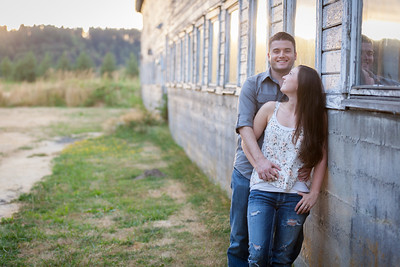ALoraePhotography_Nate&Heather_Engagement_20150808_013