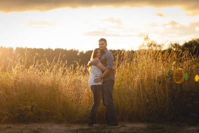 ALoraePhotography_Nate&Heather_Engagement_20150808_026
