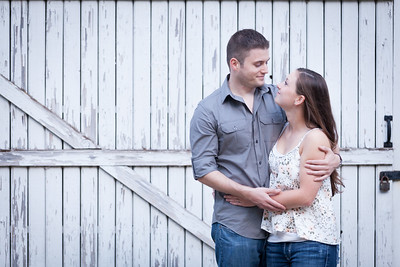 ALoraePhotography_Nate&Heather_Engagement_20150808_011