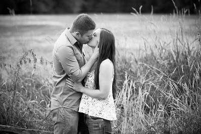 ALoraePhotography_Nate&Heather_Engagement_20150808_004