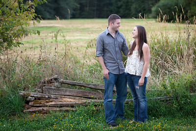 ALoraePhotography_Nate&Heather_Engagement_20150808_001
