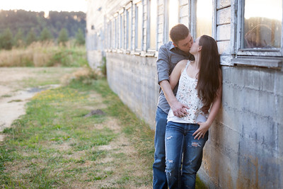 ALoraePhotography_Nate&Heather_Engagement_20150808_015