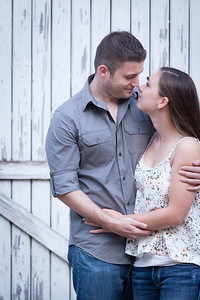 ALoraePhotography_Nate&Heather_Engagement_20150808_012