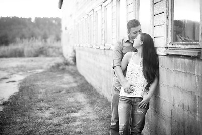 ALoraePhotography_Nate&Heather_Engagement_20150808_014